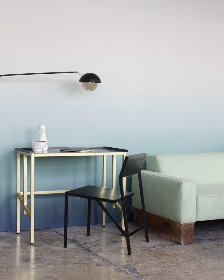 Aurora Collection | KitchAnn Style