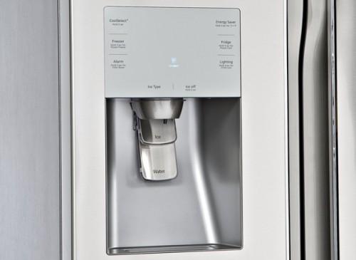 Samsung T9000 | KitchAnn Style