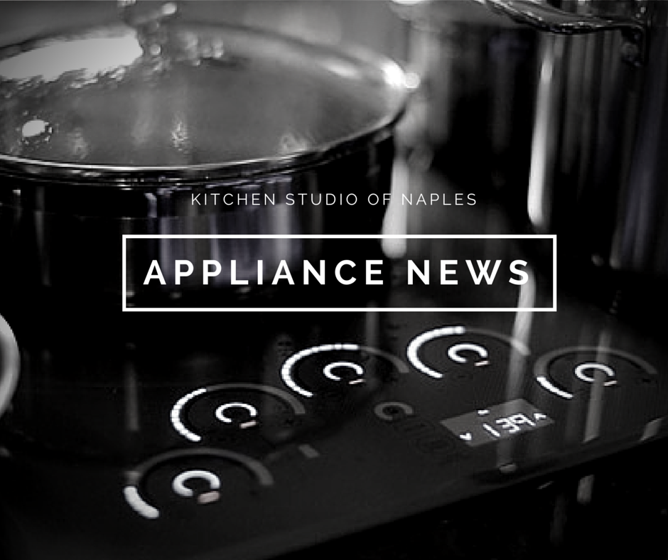 kitchen studio of naples appliance recalls and news