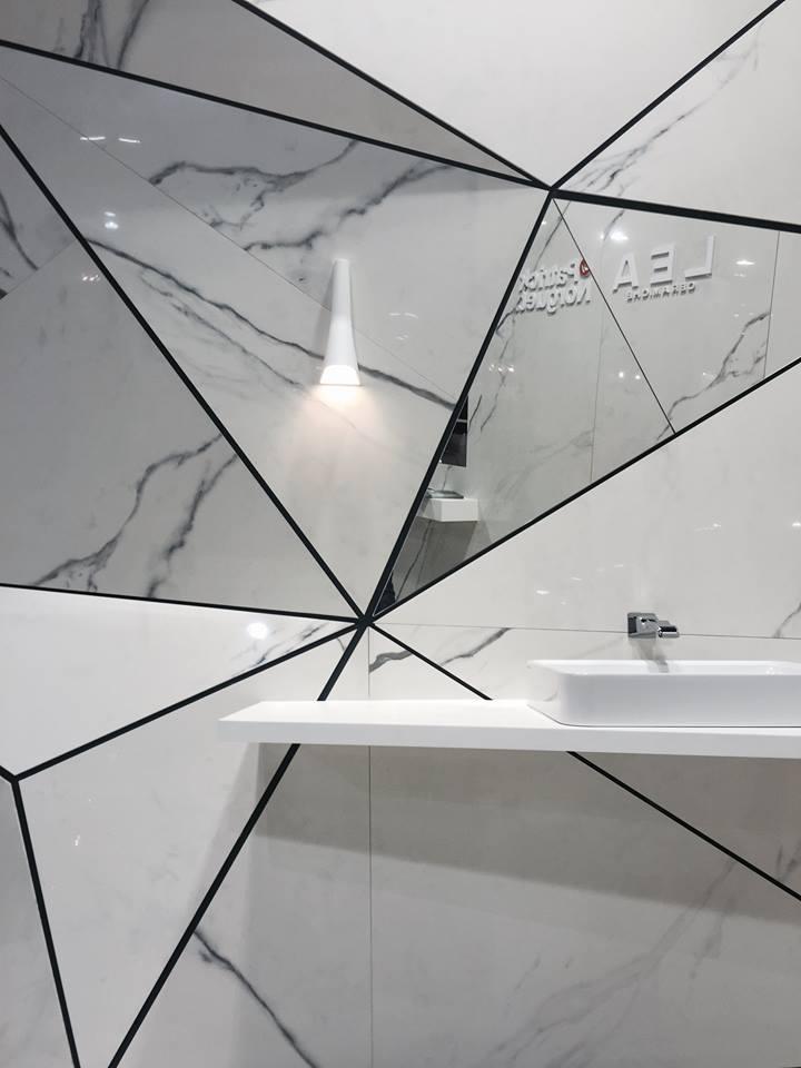 Norguet Bath Inspiration |KitchAnn Style