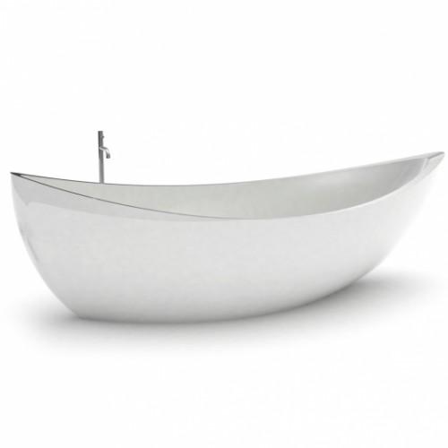 Funamori Bathtub | KitchAnn Style