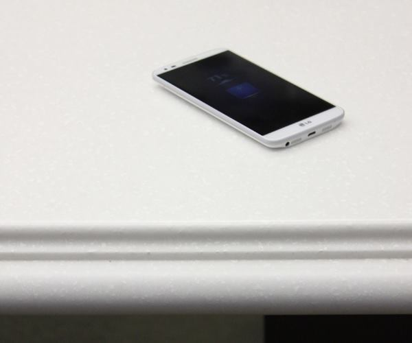 LG Inductive Charging for the Home   KitchAnn Style