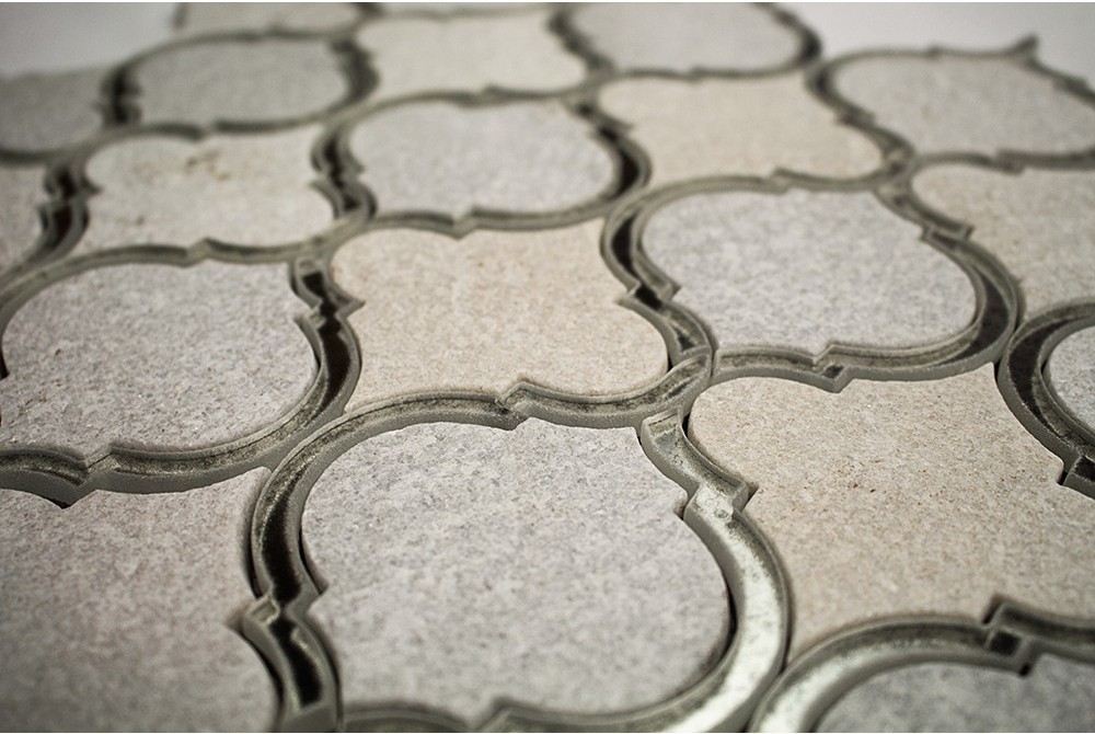 Tile Trends 2015 Kitchen Studio Of Naples Inc