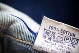 Decoded: What the Laundry Symbols on your Clothes Mean