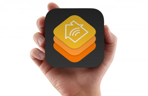 Apple HomeKit Devices Coming Soon | KitchAnn Style