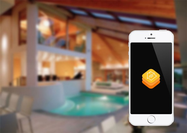 Apple HomeKit Devices Coming Soon   KitchAnn Style