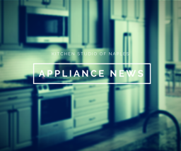 Kenmore Elite Ranges Recalled by Electrolux for Two Problems
