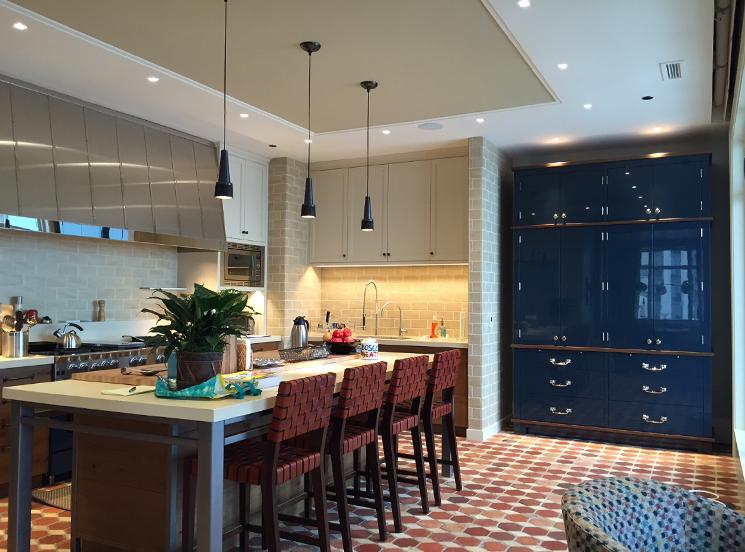 Kitchen Design Inspiration | KitchAnn Style