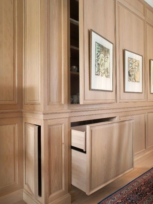 hidden_storage_handleless_cabinetry_kitchann_style