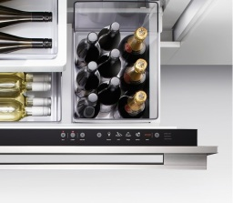 ActiveSmart Technology from Fisher & Paykel