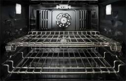 Whirlpool Recalls Jenn-Air Wall Ovens Due to Burn Risk
