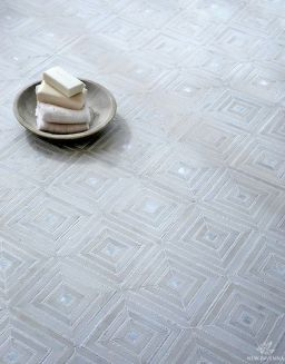 New Ravenna Parterre Collection