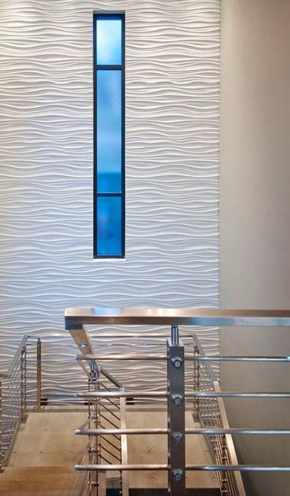 White Interiors Inspiration | KitchAnn Style