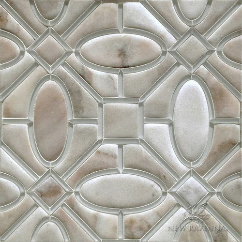 New Ravenna Paterre Collection | KitchAnn Style