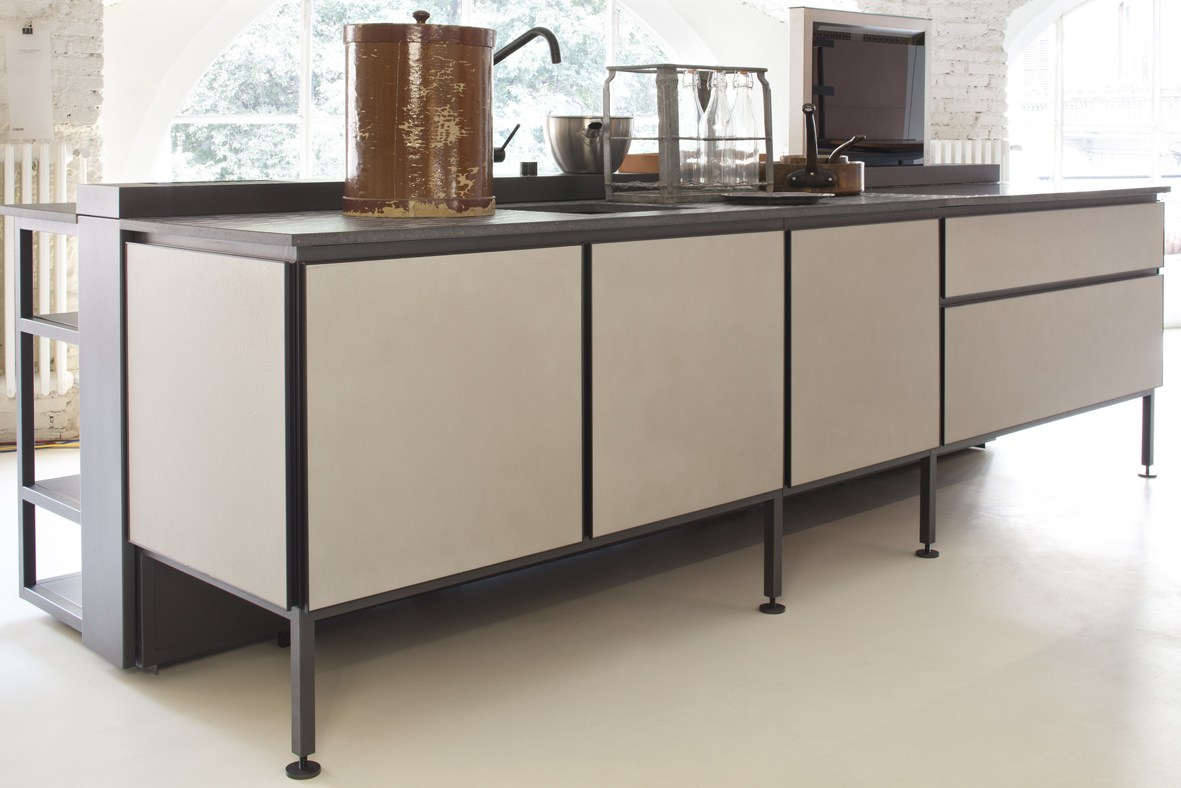salinas kitchen collection by boffi kitchen studio of