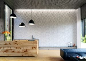 Kaza Concrete | KitchAnn Style