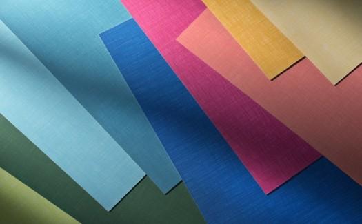 Wilsonart Spectrum VDL | BlogTour KBIS | KitchAnn Style