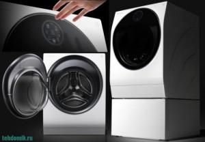 LG Signature Twin Washer   KitchAnn Style
