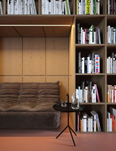 Home office ideas   KitchAnn Style