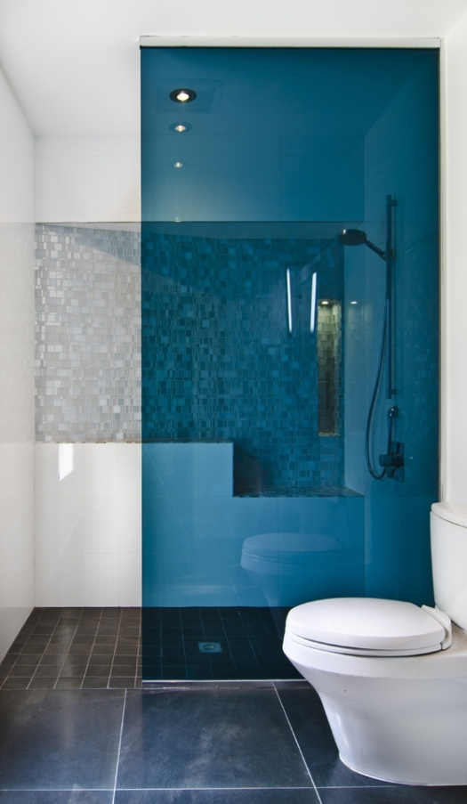 Shower Enclosure Ideas | KitchAnn Style