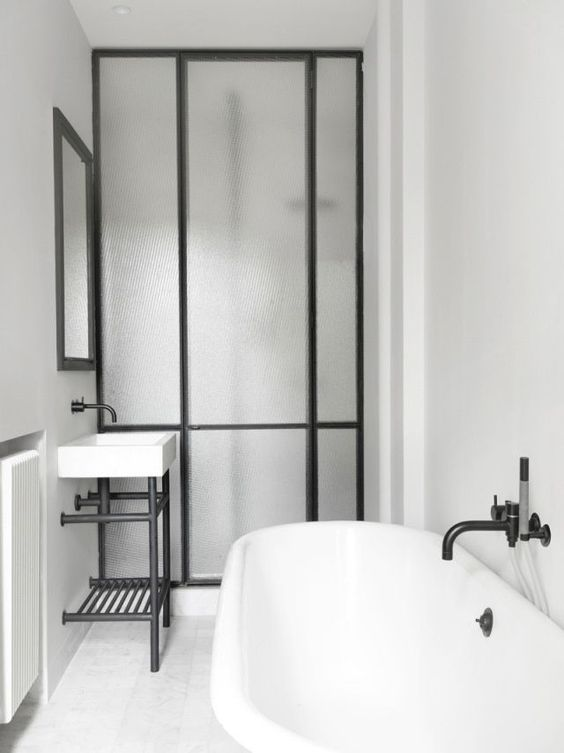 bathroom 42 bathroom storage hacks that39ll help you get ready faster