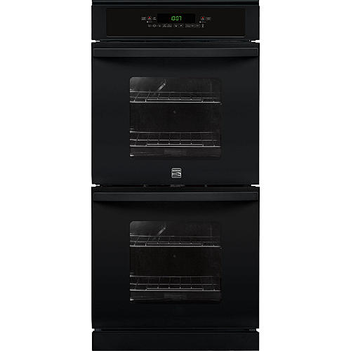 "2016 24"" Kenmore Recall 