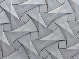 Kaza Concrete Tile