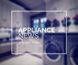 GE Appliances Recalls Top-Loading Washer