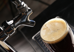 Whirlpool Brews Up Beer-Making Vessi