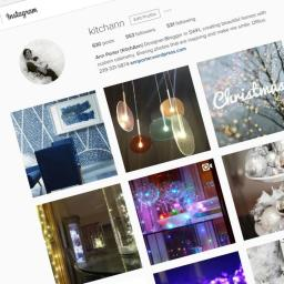 Instagram's Latest Update Will Spark Your Creative Fire