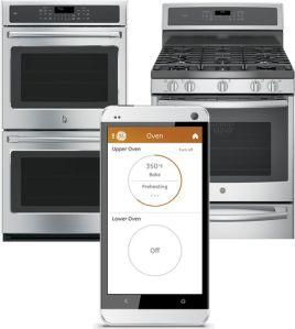 kitchen technology | Kitchann Style