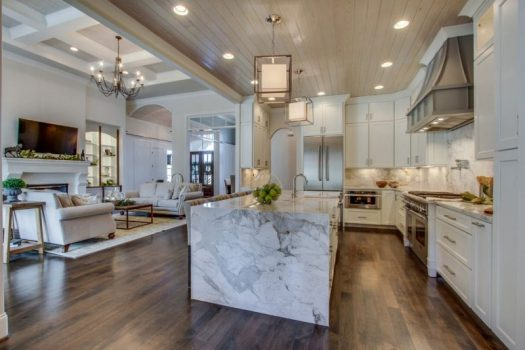 tennessee_valley_homes_marble_island_kitchann_style