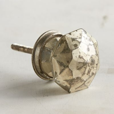 Glass Knob Recall   KitchAnn Style